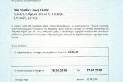 BHT kopienas atļauja-page-001_labots