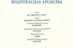 Komersanta registrs-page-001