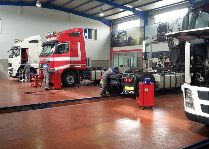 shala-group-volvo-truck-service1